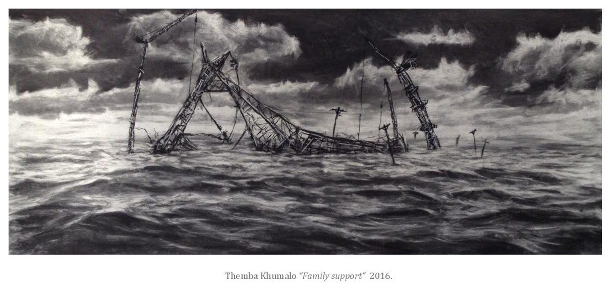 Themba Khumalo-page-001