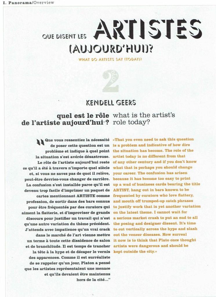 Beaux Arts Magazine 2002-page-002