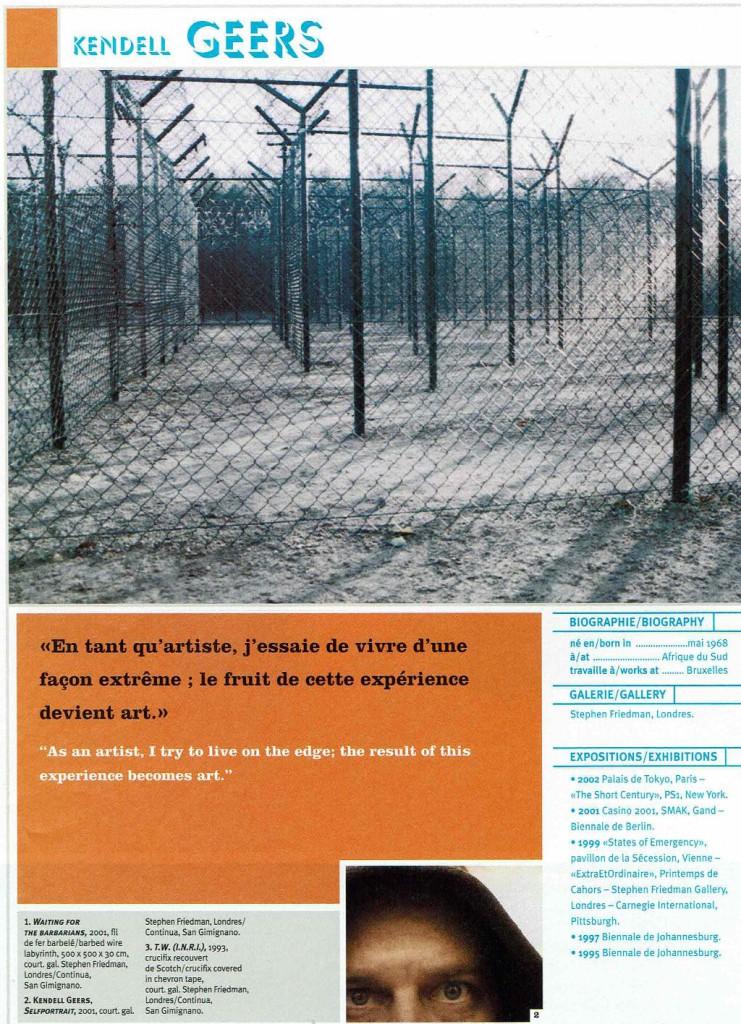 Beaux Arts Magazine 2002-page-003