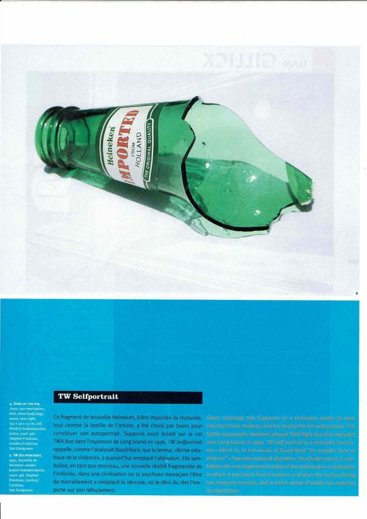 Beaux Arts Magazine 2002-page-004