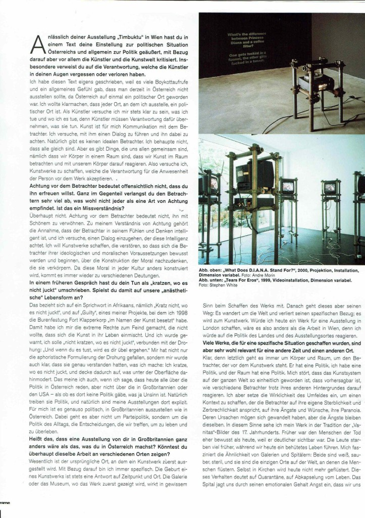 Frame, germany-page-004