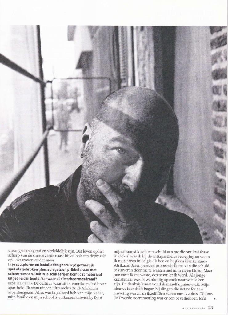 KnackFocus-sept2013-page-003