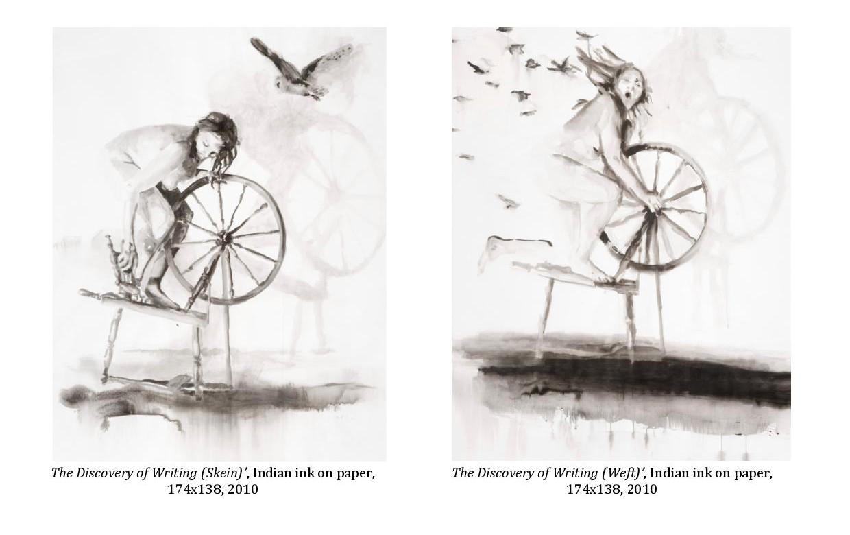 02 SERENETTI-page-002