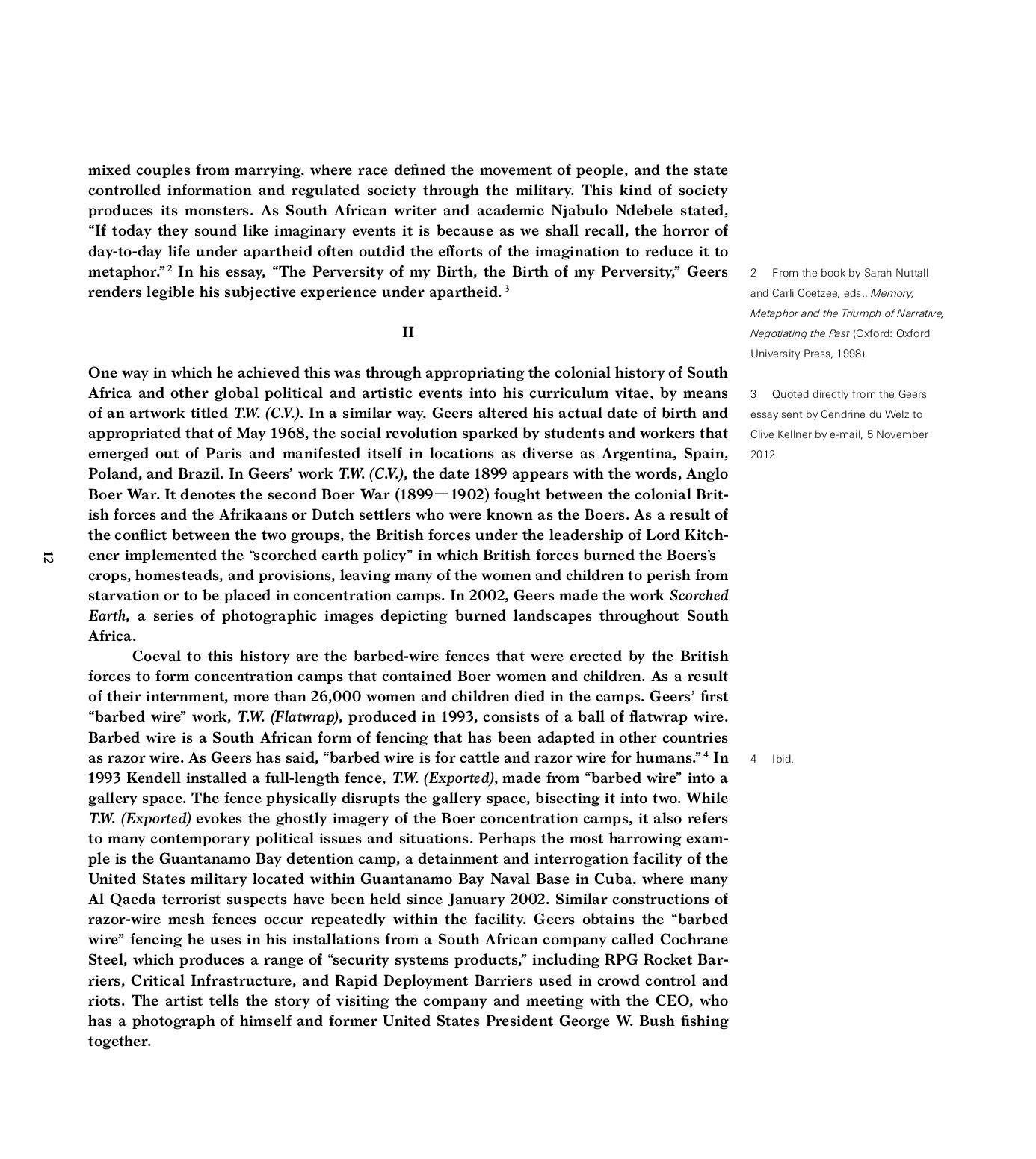 Geers.Essay-page-006