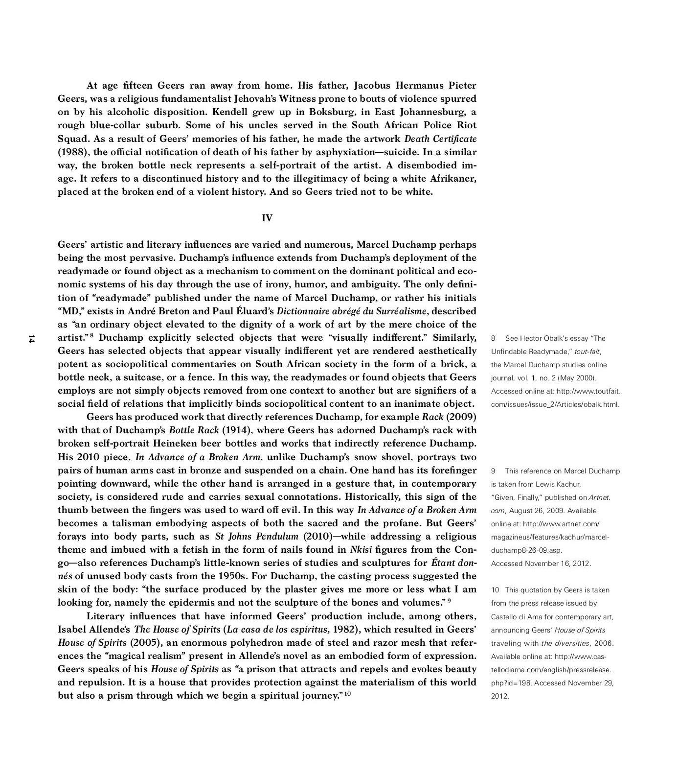 Geers.Essay-page-008