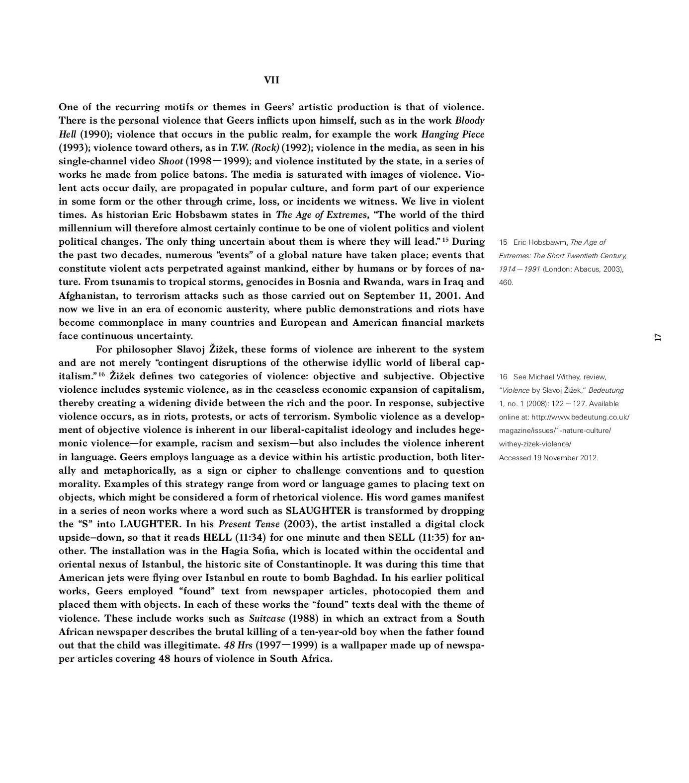 Geers.Essay-page-011