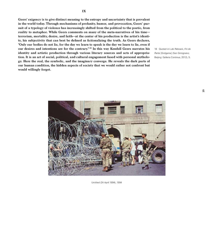 Geers.Essay-page-013