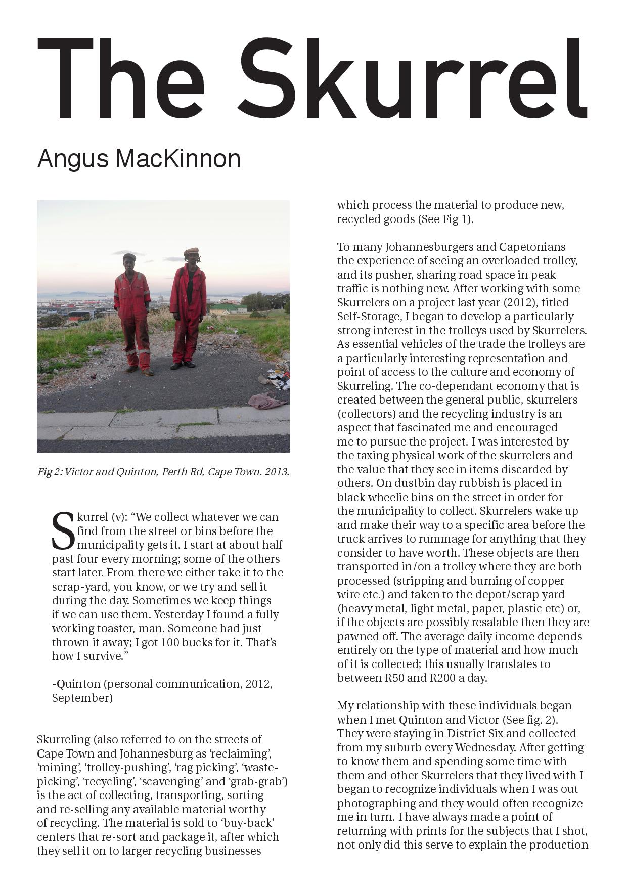Catalogue Angus MacKinnon  (1)-page-001