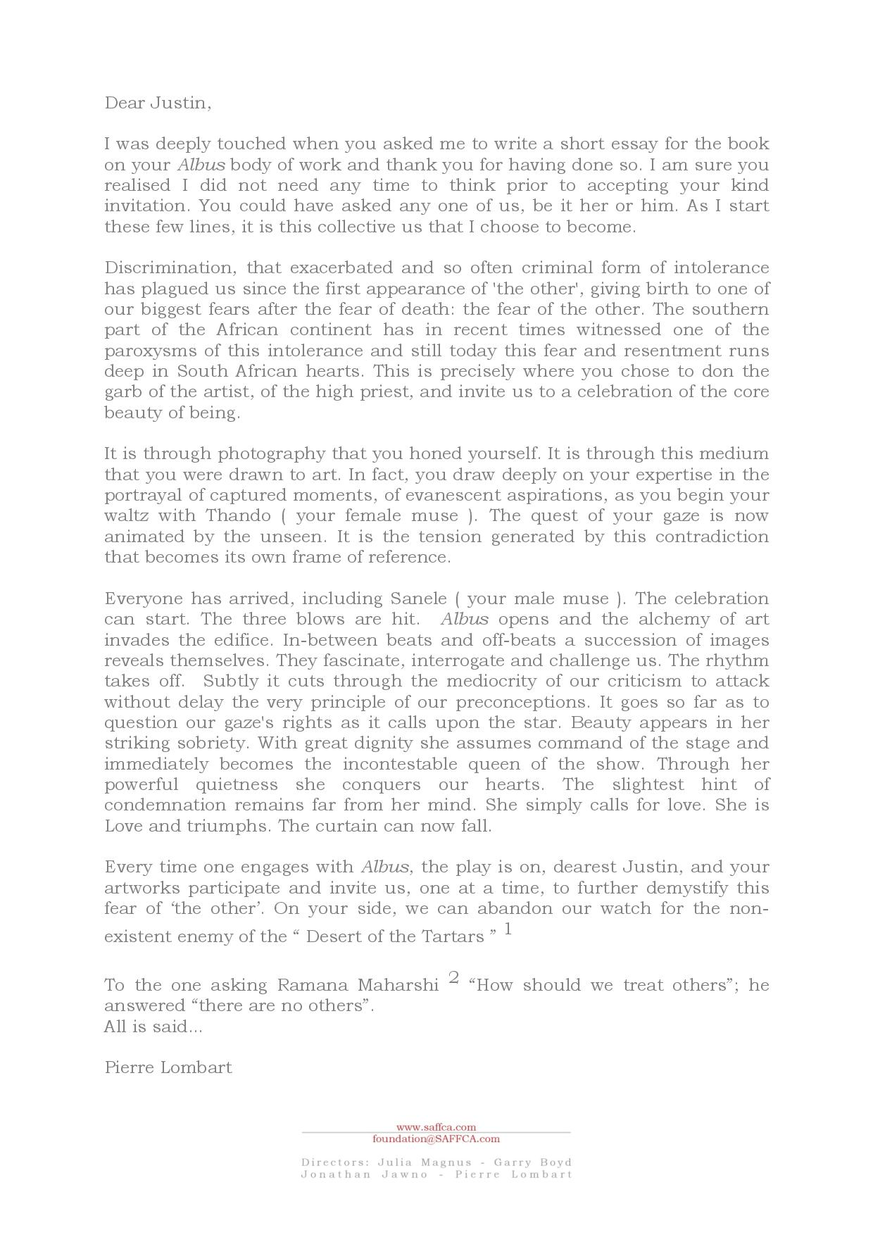 justin-dingwall-short-essay-by-pierre-lombart-for-arbus-final-1-page-002