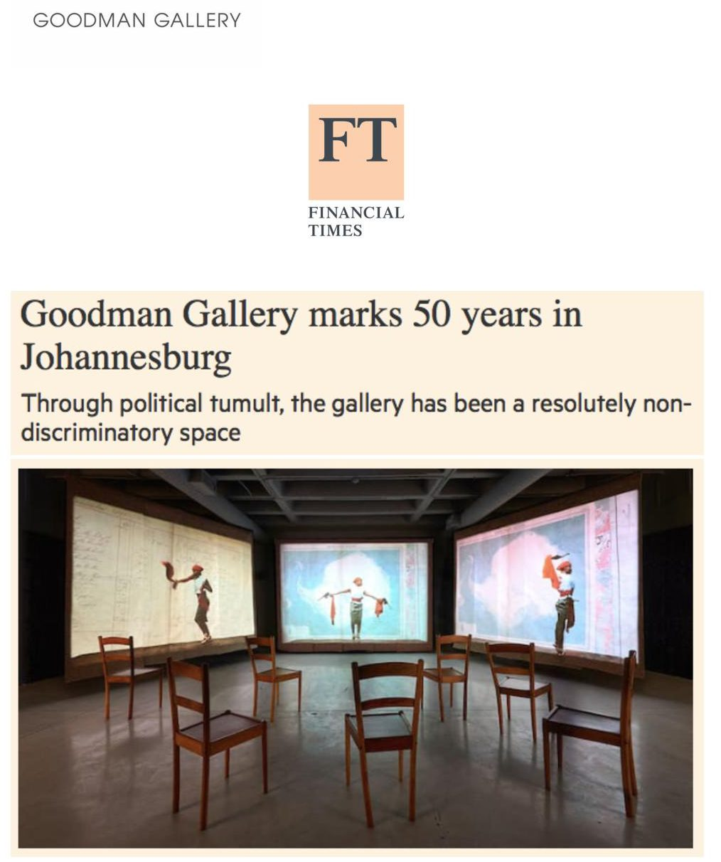 20161111_financialtimes_goodman-page-001