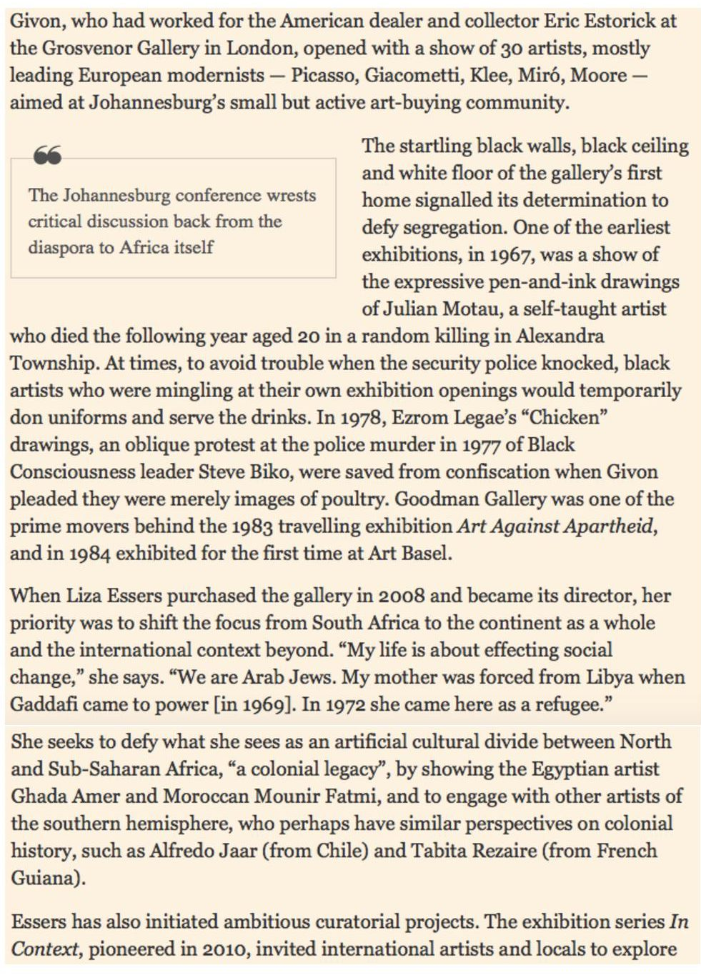 20161111_financialtimes_goodman-page-004