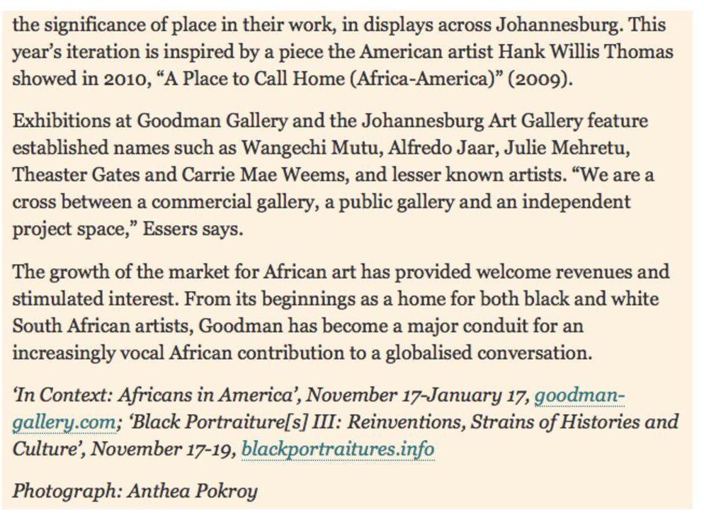 20161111_financialtimes_goodman-page-005