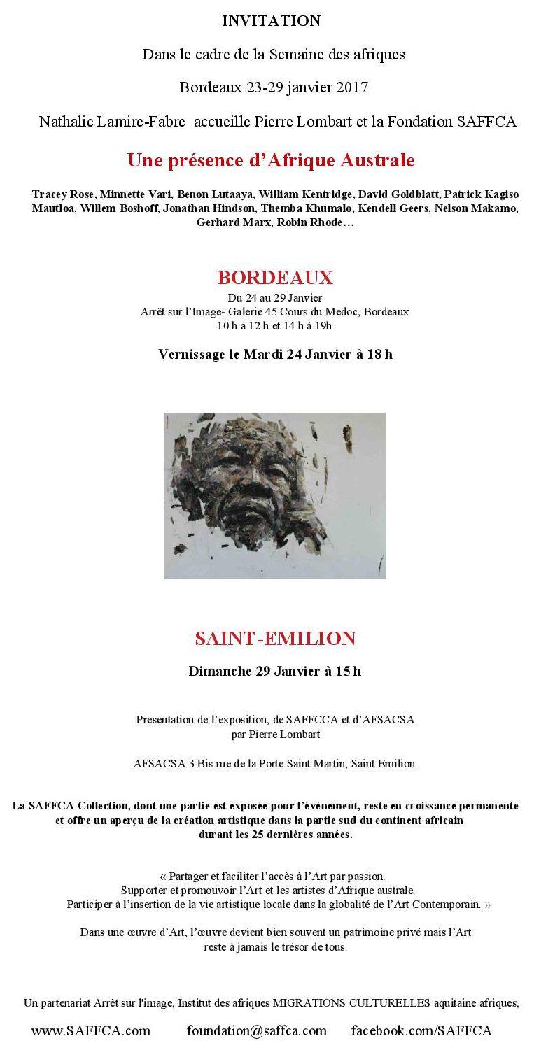 invitation-pour-bordeaux-et-st-emilion-page-001