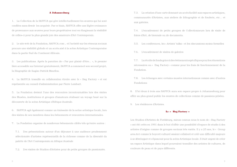 leaflet16pp_r02 (1)-page-005