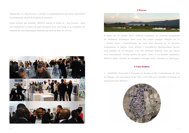leaflet16pp_r02 (1)-page-006
